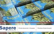 La rivista Sapere