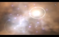 ScienceCasts: Evidence for Supernovas Near Earth