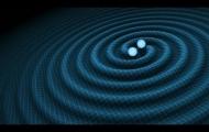 Onde gravitazionali, istruzioni per l'uso