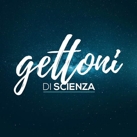 GettoniDiScienza Radio3Scienza