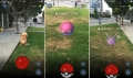 Gotta Catch'em All...e se non fossimo a caccia di Pokemon?