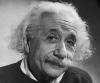 La Relatività Generale compie 100 anni