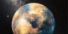 Vicini alla scoperta di un decimo pianeta del Sistema Solare?