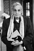 "Addio a John Nash, genio matematico di ""A Beautiful Mind"""