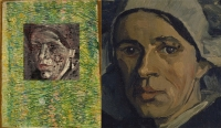http://photon-science.desy.de/research/research_highlights/archive/visualizing_a_lost_painting_by_vincent_van_gogh/index_eng.html