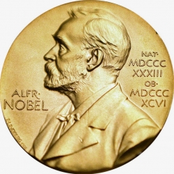 "I Nobel ""scientifici"" del 2017"