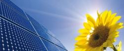 """Energia. Scienziati lanciano un appello contro lo Sblocca Italia: """"Il futuro è nelle rinnovabili"""""""
